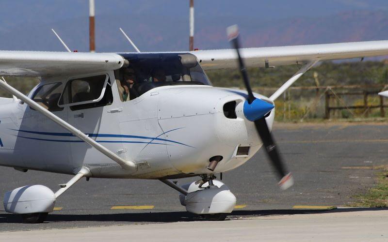 general aviation aircraft tyres wheels tundra bush spruce desser aeroclassic distributor supplier stockist