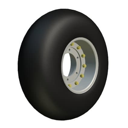stomil aircraft tyre distributor supplier stockist at3 at1 at2 at4 at5 at6 at7 at8 at9 at10 tires