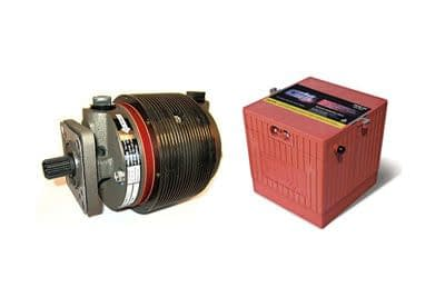 airplane aviation parts components gill batteries brake discs pumps filters rapco accessories
